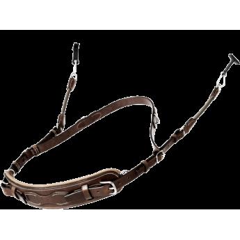 Freejump New Collar