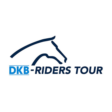 DKB-Riders-Tour-.jpg
