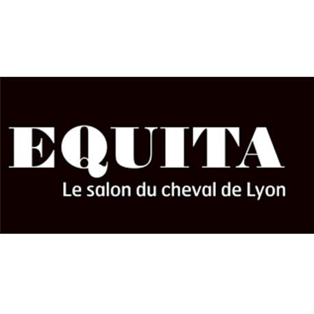 EquitaLyon.jpg