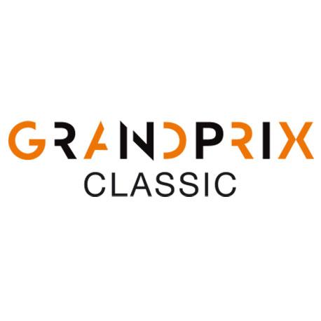 GrandPrix-classic.jpg