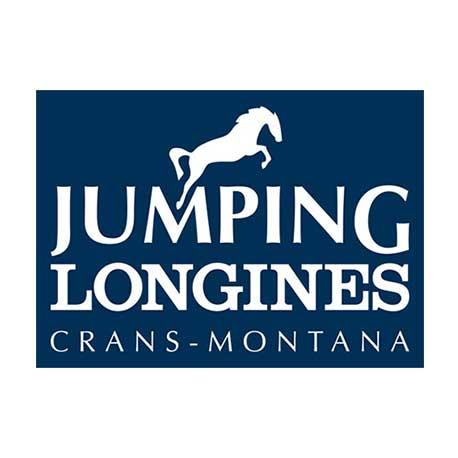 Jumping-Crans-Montanaa.jpg