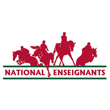 Le-National-des-Enseignants.jpg