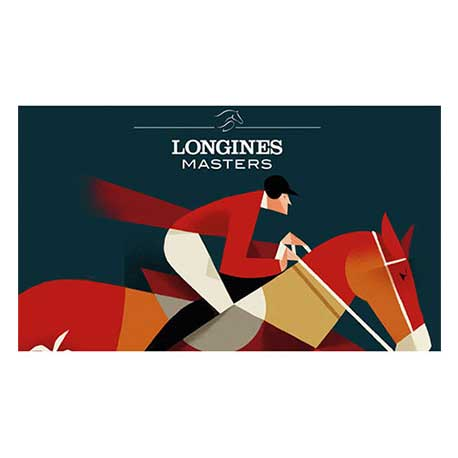 Longines-Master-Hk.jpg