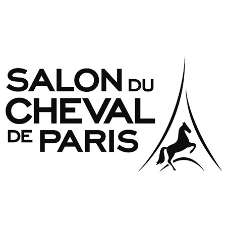 Salon-du-cheval-.jpg