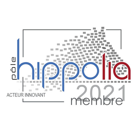 hippolia.jpg