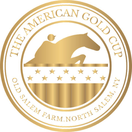 American-Gold-Cup.jpg