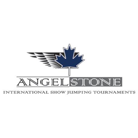Angelstone.jpg