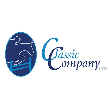 Classic-Company.jpg