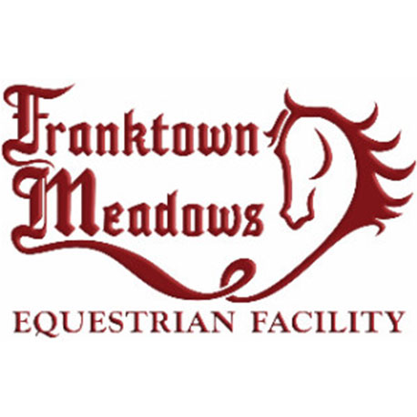 Franktown-Meadows.jpg