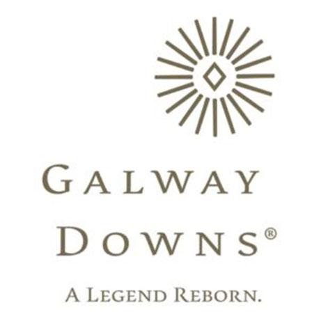 Galway-Downs.jpg