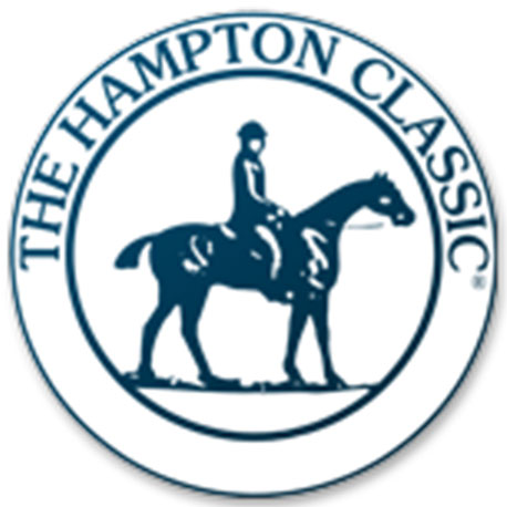 Hampton-Classic-Horse-Show.jpg