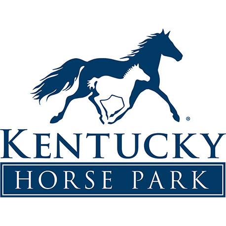 Kentucky-Horse-Park.jpg
