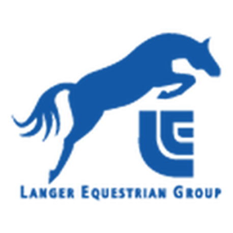 Langer-HorseShows.jpg