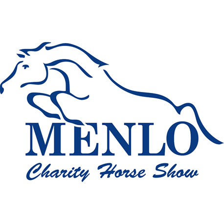 Menlo-Horse-Show-Charity.jpg