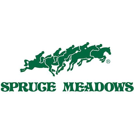 Spruce-Meadows.jpg