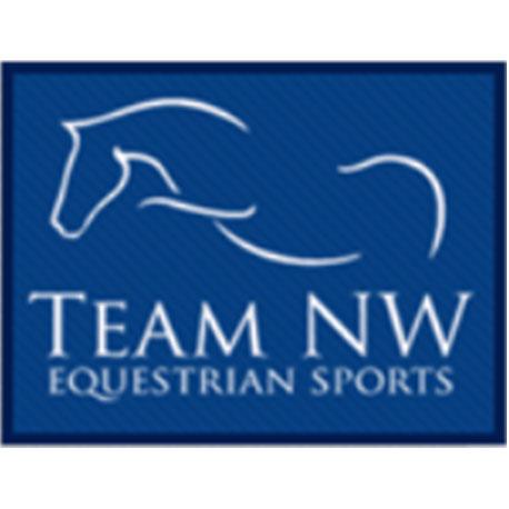 Team-NW-Equestrian.jpg
