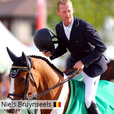 Niels Bruynseels
