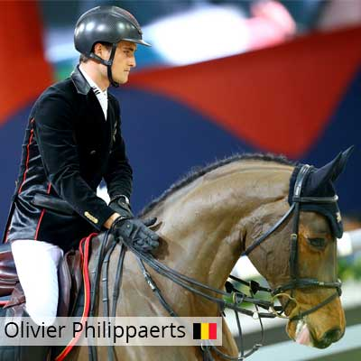 28Olivier-Philippaerts.jpg