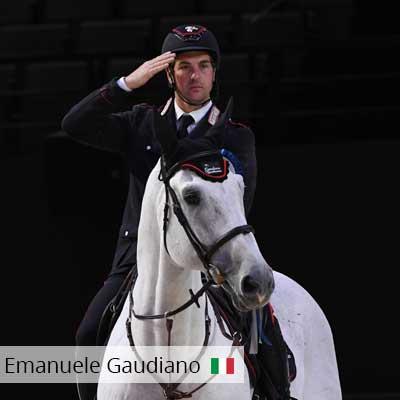 Emanuele-Gaudiano.jpg